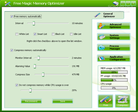 Magic-Memory-Optimizer_1[1]
