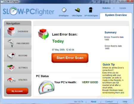 SLOW-PCfighter_1[1]