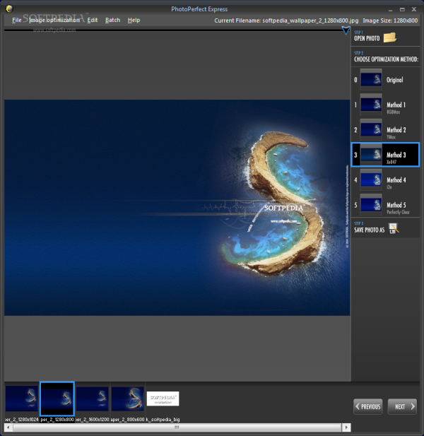 AkvIs Artsuite photoperfect-express_11.png
